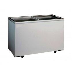 KBS Tiefkühltruhe D 400