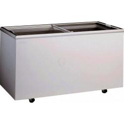 KBS Tiefkühltruhe D 500