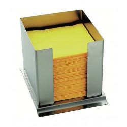 Stöckel Serviettenbox
