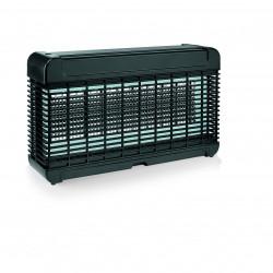 WAS Insektenvernichter LED 47 x 10 x 26 cm ABS Kunststoff