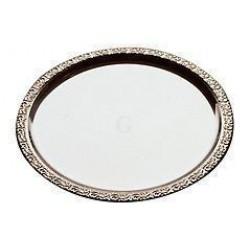 APS Tablett SCHÖNER ESSEN 31 cm