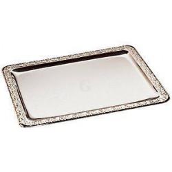 APS Tablett SCHÖNER ESSEN 63,5x44,5 cm