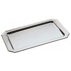 APS Tablett ELEGANCE 60x37 cm