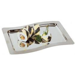 APS Tablett SWING 28,5x20 cm