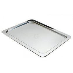 APS Tablett GN 1/2 PROFI LINE mit glattem Rand
