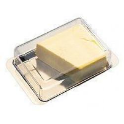 APS Kühlschrank-Butterdose