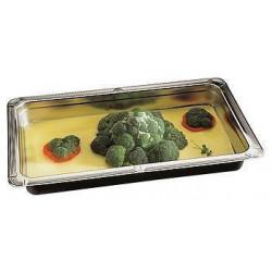 APS GastroNorm-Behälter GN 1/2 Profi Line 2,0 l
