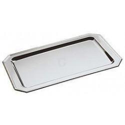 APS Tablett ELEGANCE 48x30 cm