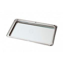 APS Tablett GN 1/1 PROFI LINE mit Dekor-Rand