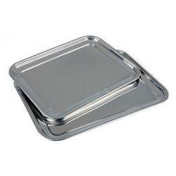 APS Tablett PRO 40x32 cm