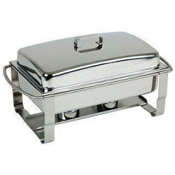 APS Chafing Dish CATERER GN 1/1