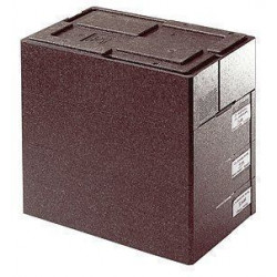 APS System-Thermobox GN 1/1 Zusatzdeckel