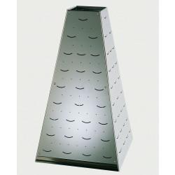 APS Buffet-Pyramide LARGE