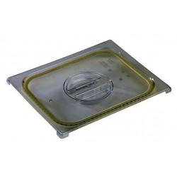 APS GastroNorm-Behälter GN 1/2 Deckel mit Dichtung