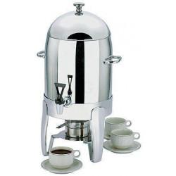 APS Kaffeedispenser HAPPY HOUR