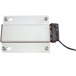 APS Elektro-Heizelement für GN 1/1 Chafing Dish 360W
