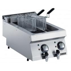 Zanussi Elektro-Fritteuse EF7 / 2B5LT