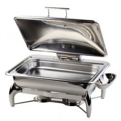 APS Chafing Dish GLOBE GN 1/1