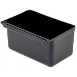 APS Container L
