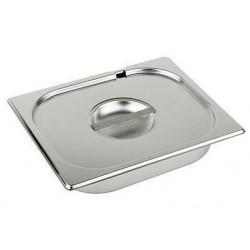 APS Gastronom-Behälter GN 1/9 65 mm
