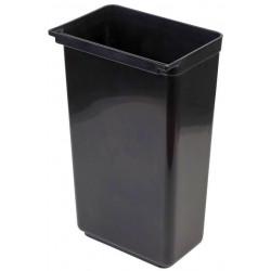 APS Container XXL