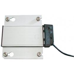 APS Elektro-Heizelement für Chafing Dish ROYAL
