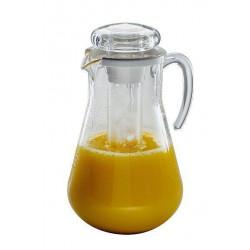 APS Saftkanne 3 Liter