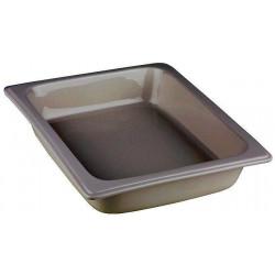 APS GastroNorm-Behälter GN 1/2 Porzellan