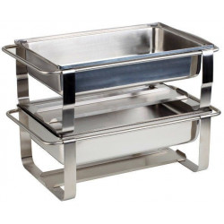 APS Chafing Dish CATERER PRO