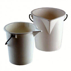APS Eimer 15 Liter