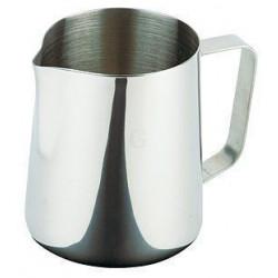 APS Milch- und Universalkanne 0,35l