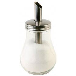 APS Zuckerdosierer 8,4x15,5 cm 0,15l