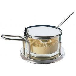 APS Menage CLASSIC Parmesan