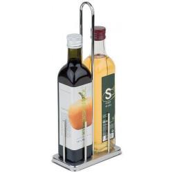 APS Ständer für 500ml Essig- & Öl-Flaschen