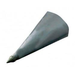 APS Spritzbeutel STANDARD 60 cm