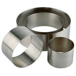 APS Schaumspeisering Durchmesser 10 cm