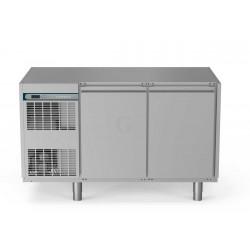 NordCap Kühltisch CRIO HPM 2-7001