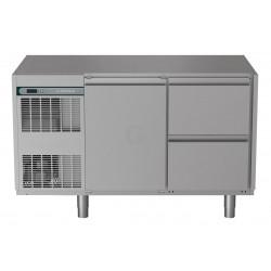 NordCap Kühltisch CRIO HPM 2-7011