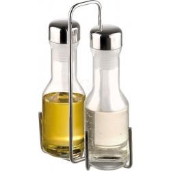 APS Essig- und Öl-Menage PROFI