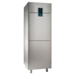 NordCap Umluft-Gewerbekühlschrank KK 702-2 Premium
