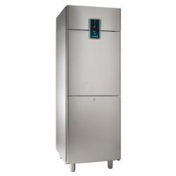NordCap Kühl- / Tiefkühlkombination KTK 702-2 Premium