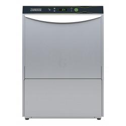 Zanussi Geschirrspülmaschine ZXLIG