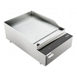 Zanussi Elektro-Grillplatte IGEC-1P / 1ZT