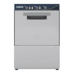 Zanussi Gläserspülmaschine ZXSG