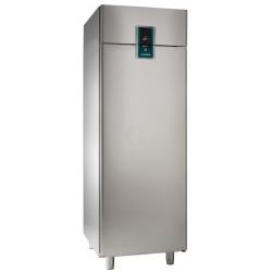 NordCap Umluft-Gewerbetiefkühlschrank TKU 702 Premium