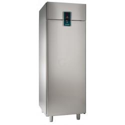 NordCap Umluft-Gewerbekühlschrank KU 702 Premium