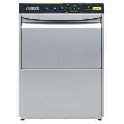 Zanussi Geschirrspülmaschine ZLAI3G