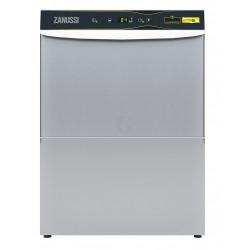 Zanussi Gläserspülmaschine ZLA3G