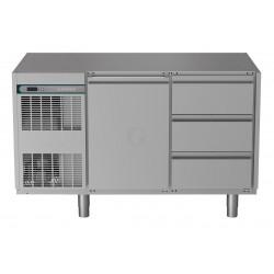 NordCap Kühltisch CRIO HPM 2-7061