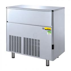 NordCap Eiswürfelbereiter SDE 170 W